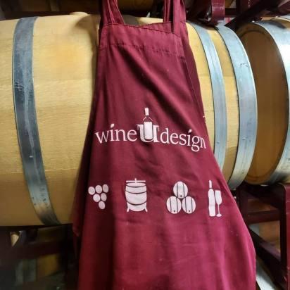 wine u design 1