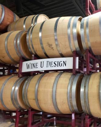 wine u design 4