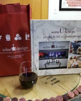wine u design 6
