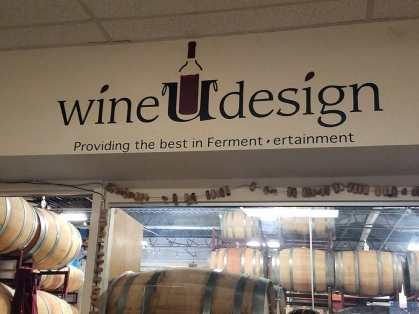 wine u design 7