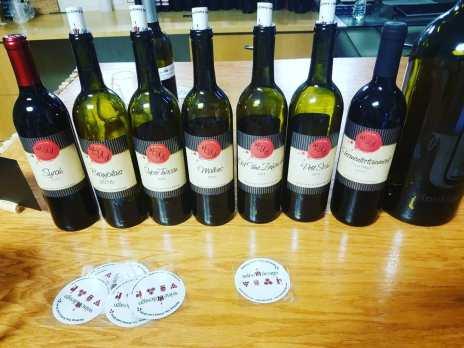 wine u design 8