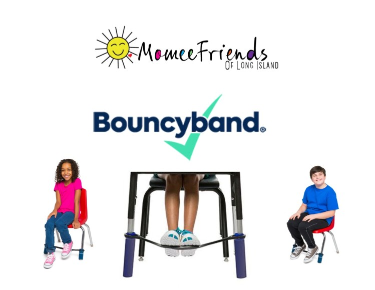 bouncy bands post