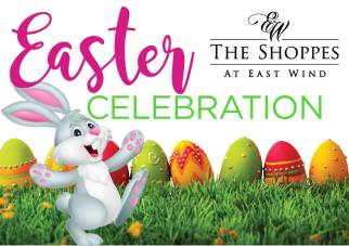 east wind shoppes easter