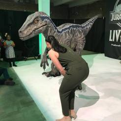 jurassic world live blue 4
