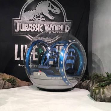 jurassic world live first look 6
