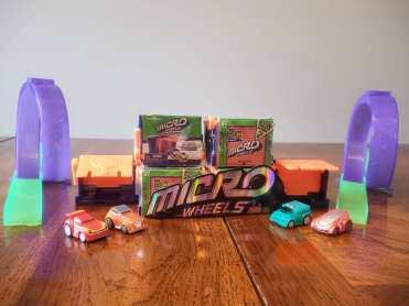 micro wheels 5