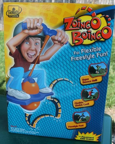 zoingo boingo 6