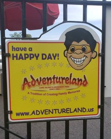 adventureland 11
