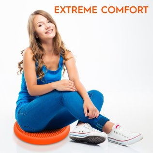 Bouncyband-Wiggle-Seat-33-Orange-3-LifeStyle-1