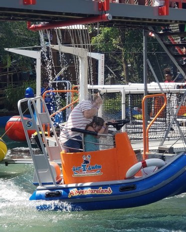 resccue boat 1