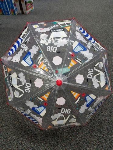 umbrellas 11
