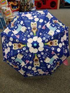 umbrellas 9