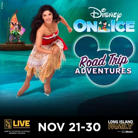 NC_Disney_On_Ice__1280x1280