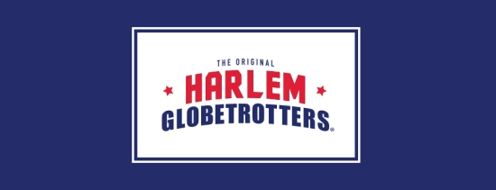 HarlemGlobetrotters_910x350-0330265115