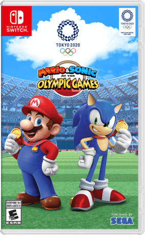 packfront mario and sonic.png