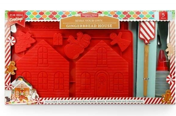 gingerbread-house-.jpg