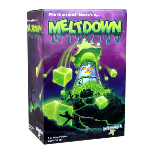 Meltdown_Pkg_Right