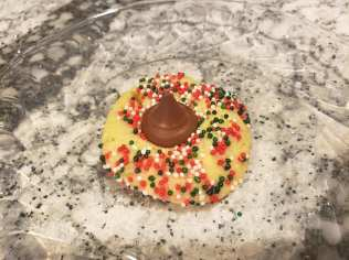 holiday cookies 13
