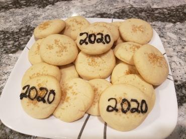nye cookies 2