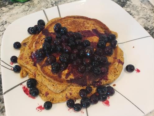 poppy pancakes 3