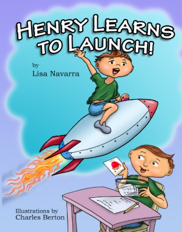 cbc-henry-learns-to-launch-cover