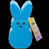 fubbles bunny