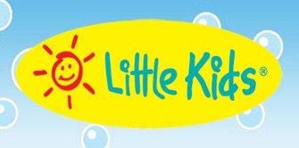 little kids inc