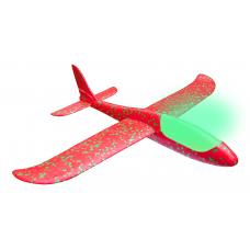 firefox glider 1