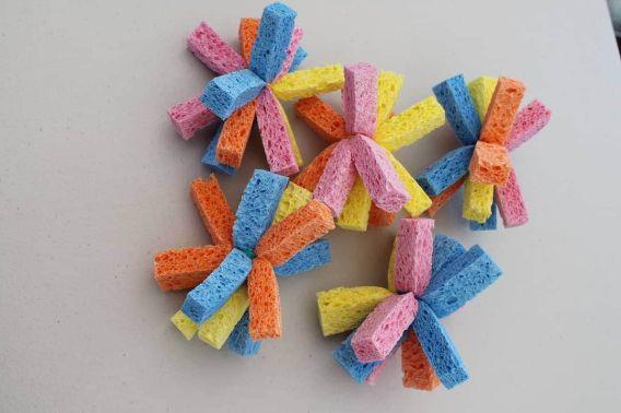 sponges2